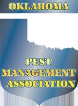 OK Pest Management Association