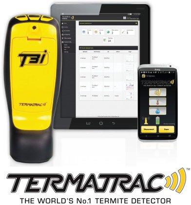 termatracUnit