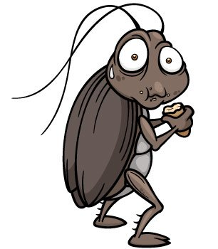 roach-cartoon
