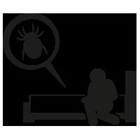 bedbug-control