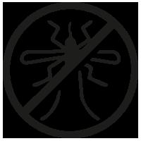 mosquito-control