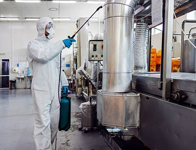 disinfecting-factory-building-2