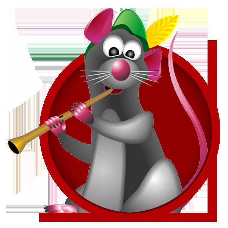 mouseIcon_03